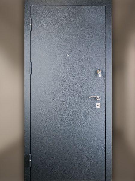 door-1-1.jpg