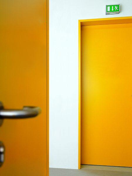 Hoermann-British-Standard-Doors.jpg