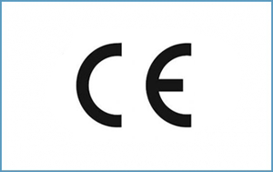 new CE Marking regulations